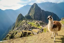 Peru tradicional